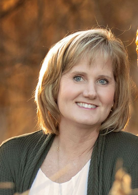 Michelle Farmer