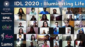 IlluminatingLife.jpg