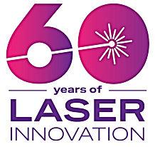 Laser60Logo.jpg