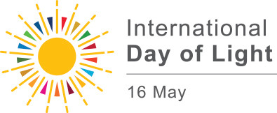 Events | International Day of Light