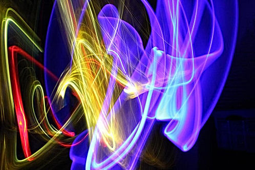 lights_light_colorful_abstract.jpg