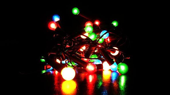 lights_christmas_light_bulbs.jpg