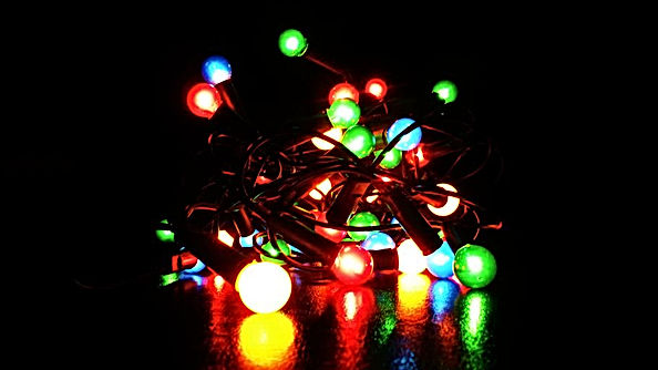 lights_christmas_light_bulbs.jpg