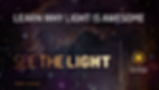 Learn about light sub page banner.png