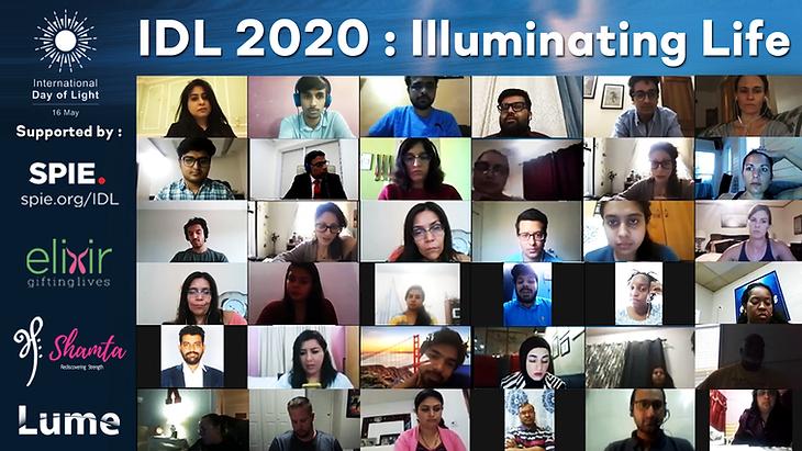IDL-2020---Photo.png
