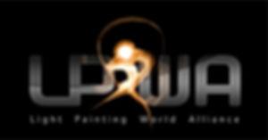 _LPWA logo web size.jpg