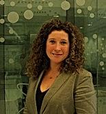 Lydia Sanmarti.jpg