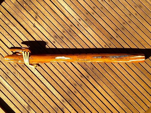 Flute 05-05