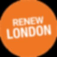 Renew London - New Logo Transparent.png