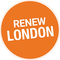 Renew London - New Logo Transparent.png