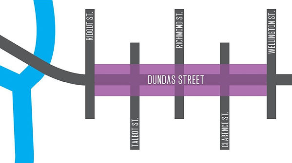 Dundas Place Limits.JPG