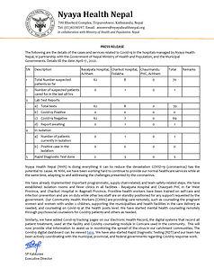 Press Release NHN III Covid19_April 17 E
