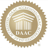 DAAC - logo2.jpg