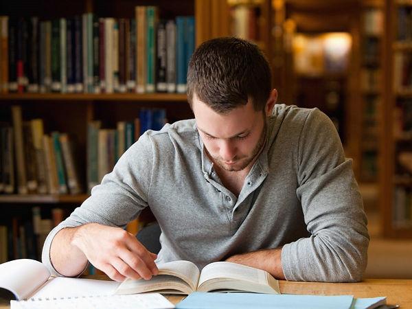 man studying.jpg