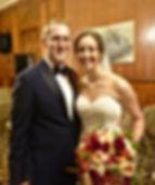 Michael and Jordanna Pinto