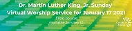 Dr.+Martin+Luther+King+Day+Graphic.jpg