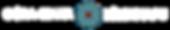 mandala logo2.png