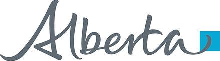 Alberta Logo.jpg