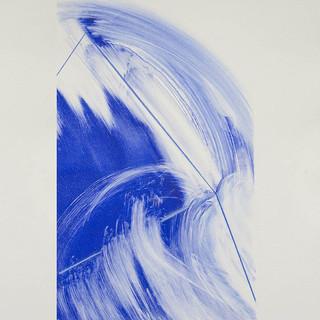 Serie Azul 1