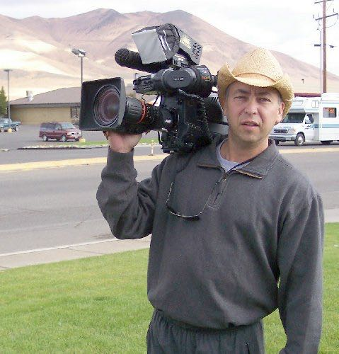 JD Nevada.jpg