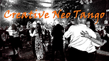 Creative Tango Photo.png