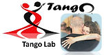 Tango Lab for lessons.jpg