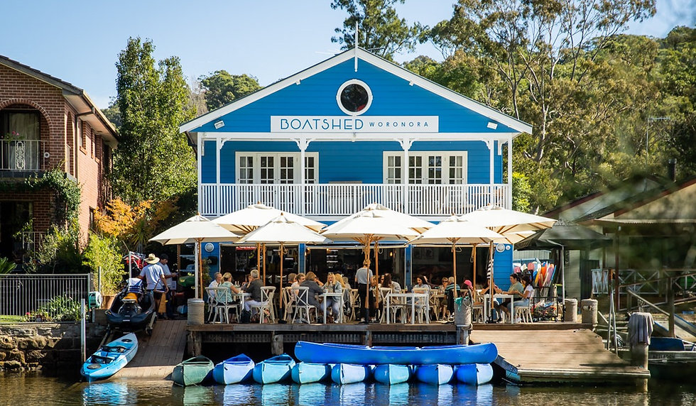 0230_Boatshed_Food_Lifestyle_15th_30thAp