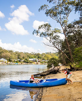 0441_Boatshed_Food_Lifestyle_15th_30thApril_2021 copy.jpg