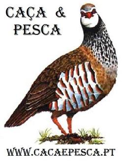 Simbolo_Caça_e_Pesca1
