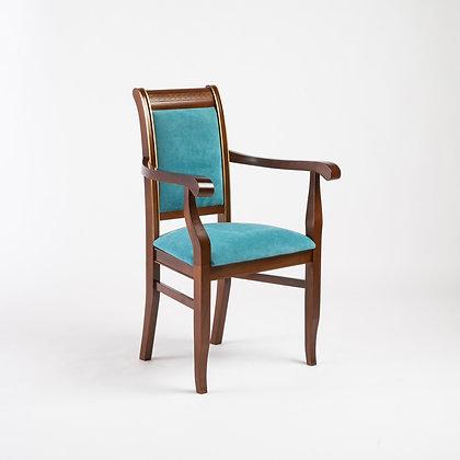 Кресло Ита 31 М