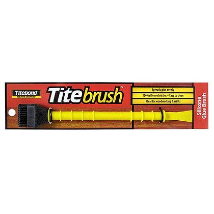 Кисть для клея Titebond TB Titebrush