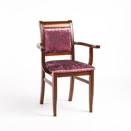 Кресло Классика 26