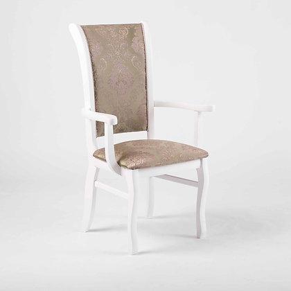 Кресло Ереван 27В