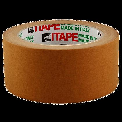 Малярная бумажная лента GT Itape