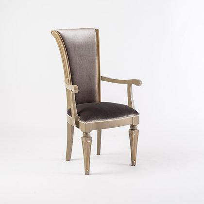 Кресло Юхта