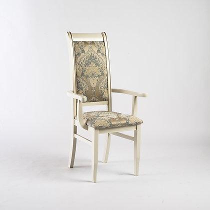 Кресло Классика 26В