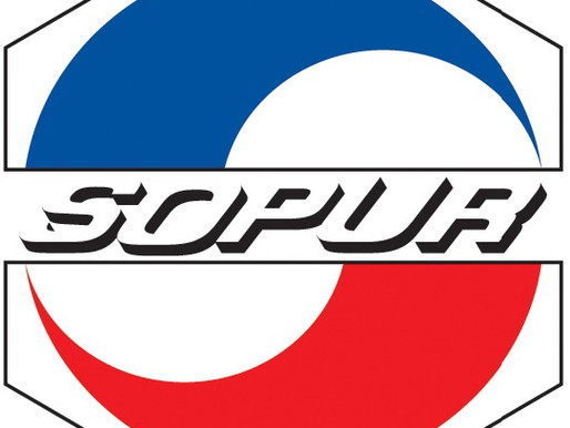 Про SOPUR
