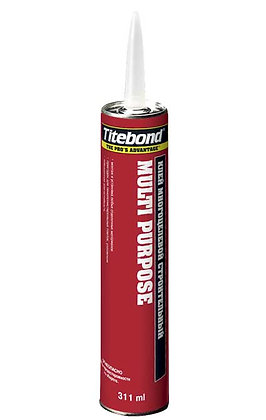 Titebond® Multi-Purpose
