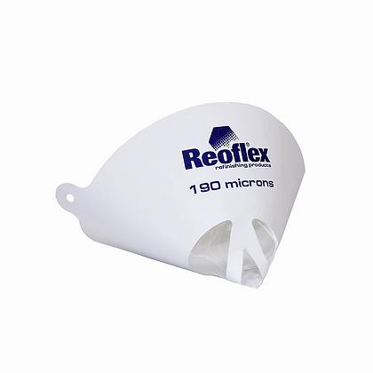 Фильтрующая воронка Reoflex