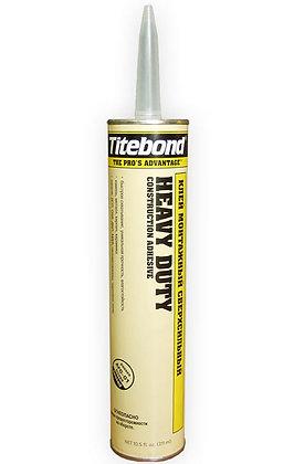 Titebond® Heavy Duty