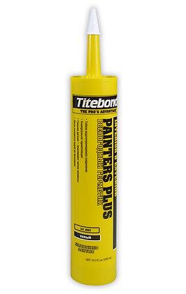 Titebond® Painters Plus