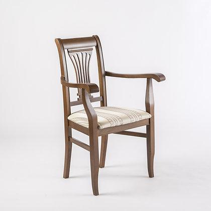 Кресло Ита 31