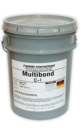 Titebond® Multibond EZ-1