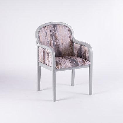 Кресло Миледи М