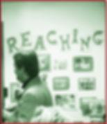 2018 Reaching.jpg
