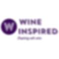 wine+inspired+taste