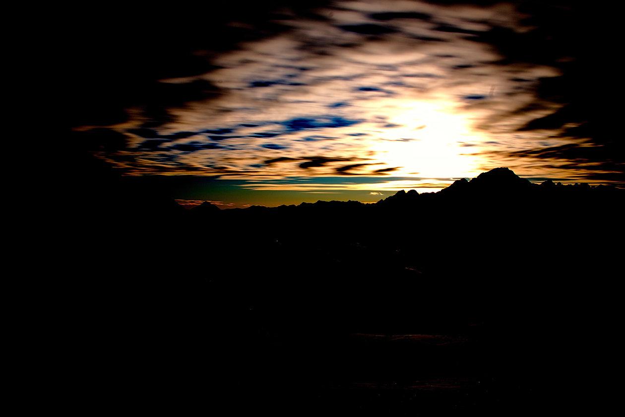 Silhouettes mountain.jpeg