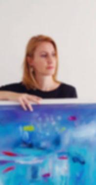 Sonja studio.jpg