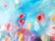 floral detail.jpg