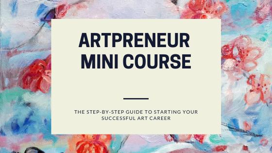 artpreneur mini course (1).png